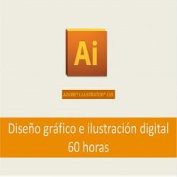 diseño_grafico_e_ilustracion_digital