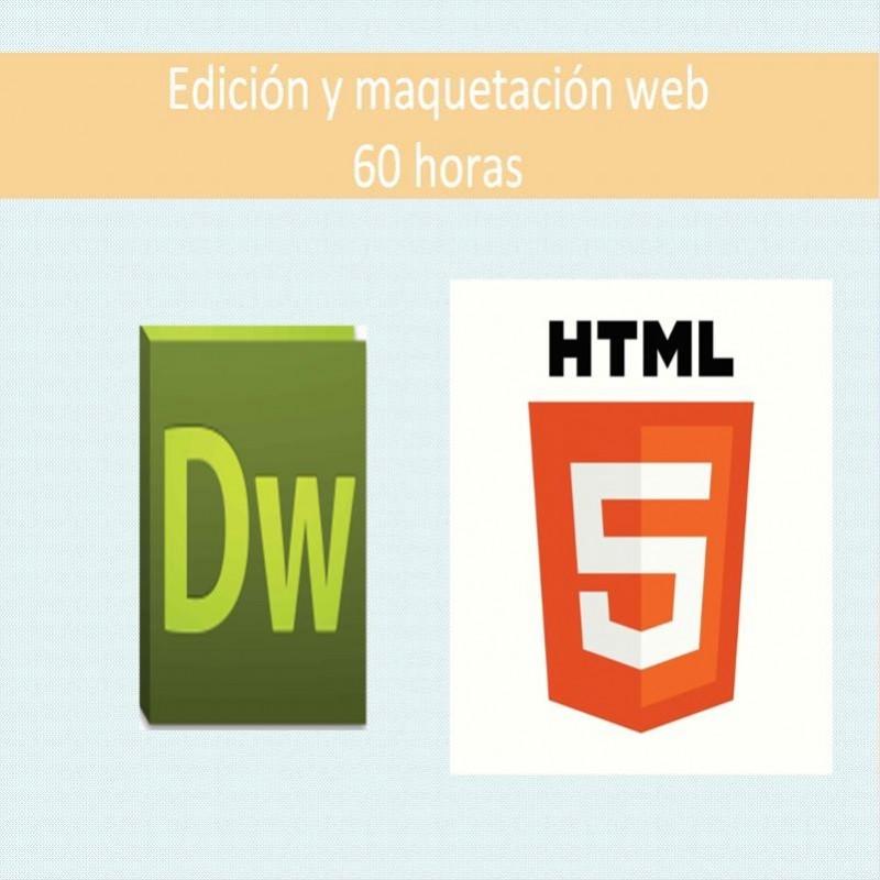 edicion_y_maquetacion_web