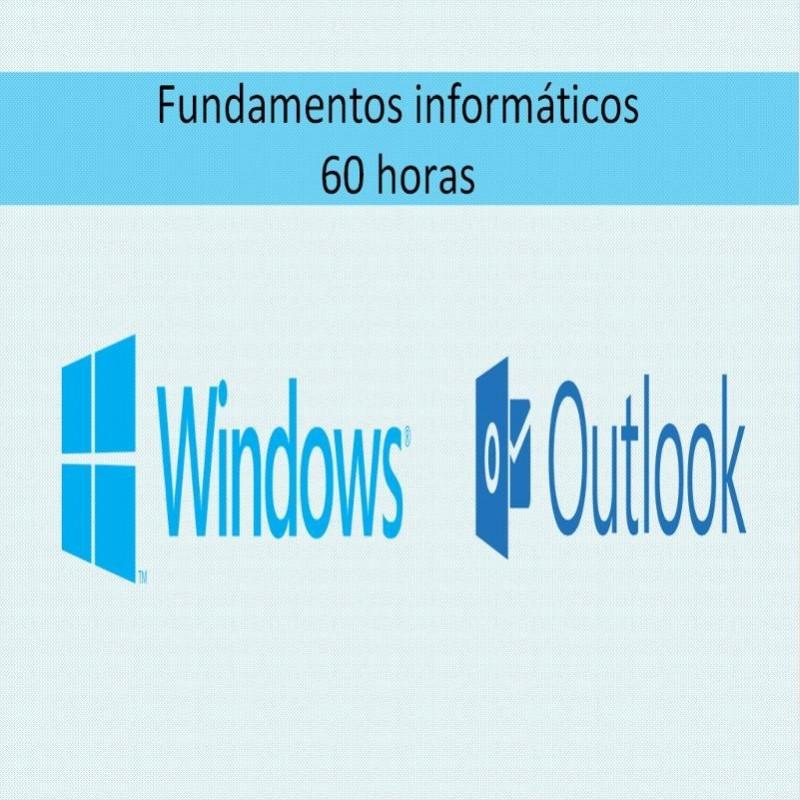 fundamentos_informaticos