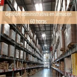 gestion_administrativa_en_almacen