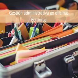 gestion_administrativa_en_oficinas