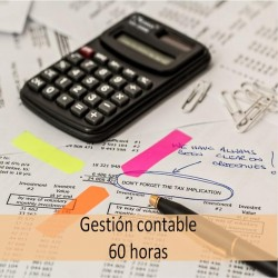 gestion_contable