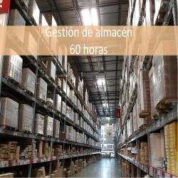gestion_de_almacen