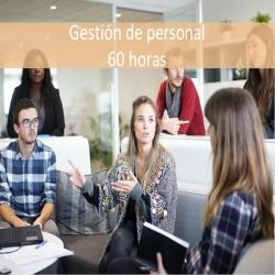gestion_de_personal