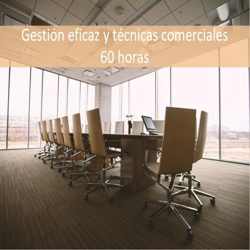 gestion_eficaz_y_tecnicas_comerciales
