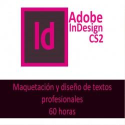 maquetacion_y_diseño_de_textos_profesionales