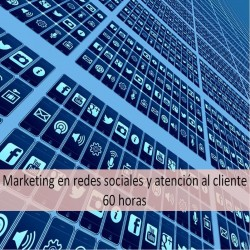 marketing_en_redes_sociales_y_atencion_al_cliente