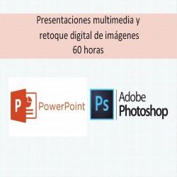 presentaciones_multimedia_y_retoque_digital_de_imagenes