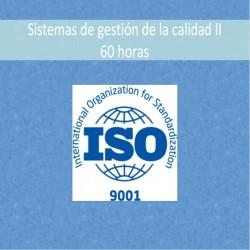 sistemas_de_gestion_de_la_calidad_ii