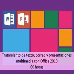tratamiento_de_textos_correo_y_presentaciones_multimedia_con_office_2010