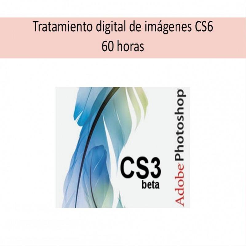 tratamiento_digital_de_imagenes_cs6