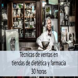 tecnicas_de_ventas_en_tiendas_de_dietetica_y_farmacia