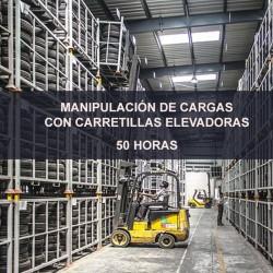 MANIPULACIÓN DE CARGAS CON...