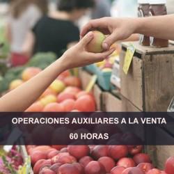 OPERACIONES AUXILIARES A LA...