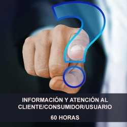 INFORMACIÓN Y ATENCIÓN AL...