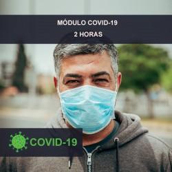 MÓDULO COVID - 19