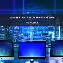 ADMINISTRACIÓN DE SERVICIOS...
