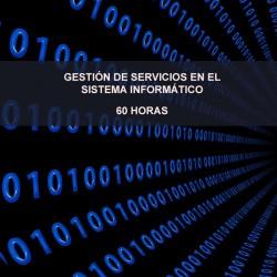GESTIÓN DE SERVICIOS EN EL...