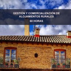 GESTIÓN Y COMERCIALIZACIÓN...