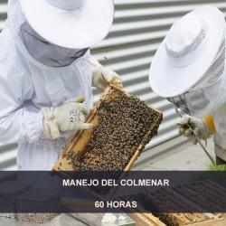 MANEJO DEL COLMENAR