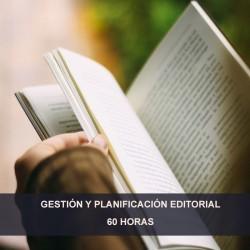GESTIÓN Y PLANIFICACIÓN...