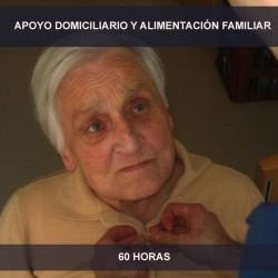 APOYO DOMICILIARIO Y...