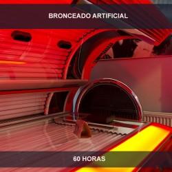 BRONCEADO ARTIFICIAL