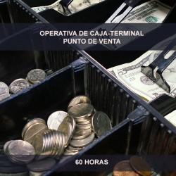OPERATIVA DE CAJA-TERMINAL...