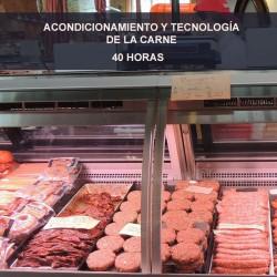 ACONDICIONAMIENTO Y...