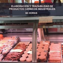 ELABORACIÓN Y TRAZABILIDAD...