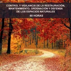 CONTROL Y VIGILANCIA DE LA...