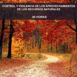 CONTROL Y VIGILANCIA DE LOS...