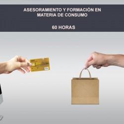 ASESORAMIENTO Y FORMACIÓN...