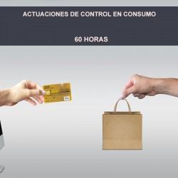 ACTUACIONES DE CONTROL EN...