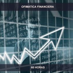 OFIMATICA FINANCIERA