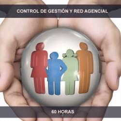 CONTROL DE GESTIÓN Y RED...