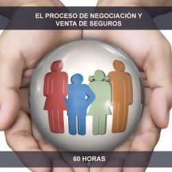 EL PROCESO DE NEGOCIACIÓN Y...