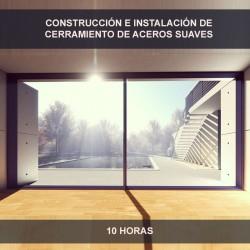 CONSTRUCCIÓN E INSTALACIÓN...